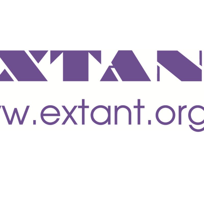extant logo